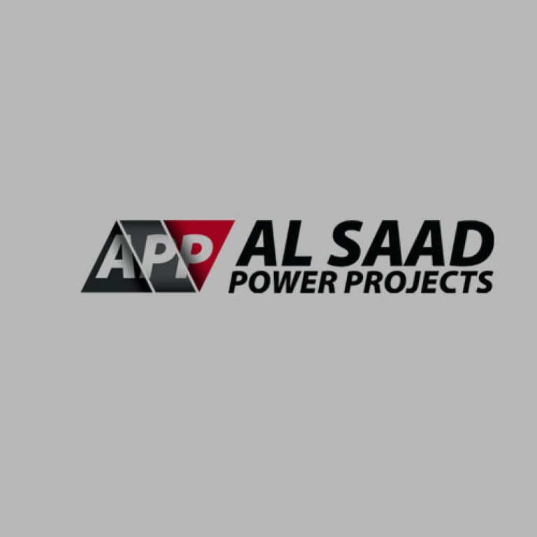 Home - Al Saad Power Projects - Expert Energy Solutions in